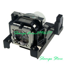 ET-LAT100 High Quality Projector lamp for PANASONIC PT-TW230 PT-TW230E PT-TW230U PT-TW231R/PT-TW231RE/PT-TW231RU/PT-TW230EA