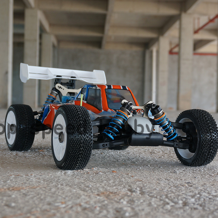 1:8 Scale Waterproof 4WD Off-Road High speed electronics remote control Monster Truck,rc racing cars sst racing expedition xmt 1 10 scale go 3 3cc nitro engine power 4wd off road monster truck high speed rc car for hobby