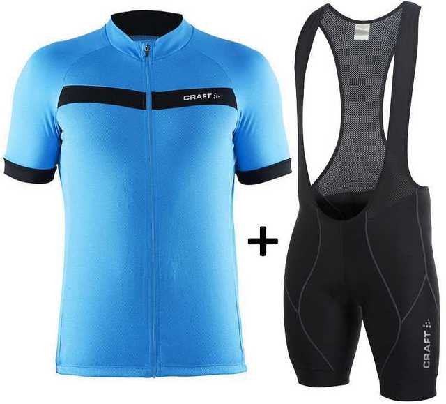 56dd6ebd8 2015 craft motion move cycling jersey bicycle clothing 3D pad bib short  spring summer (maillot cilismo bicicleta)
