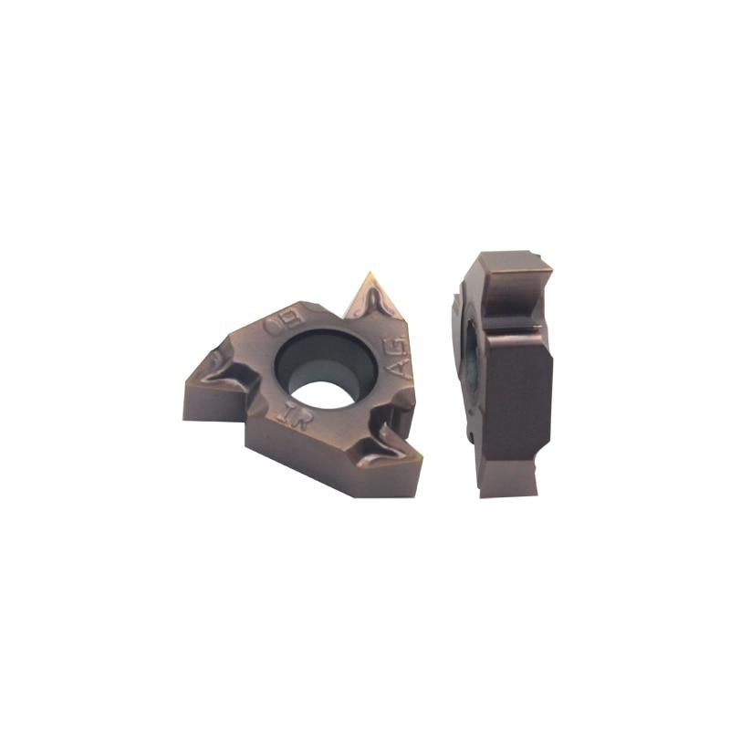 EMA20 25 32 40 52 68 100 CNC Fine tuning boring cutter Adjustable single edged precision boring cutter Hole cutting tool - 5