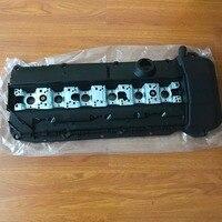 Новый двигатель крышки клапана для BMW M54 M52 11121432928 11121748630 1928403154 11121726537 1928403154