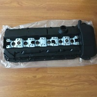 New Engine Valve Cover For BMW M54 M52 11121432928 11121748630 1928403154 11121726537 1928403154