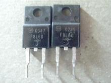 Si Tai SH F8L60 SF8L60USM integrated circuit