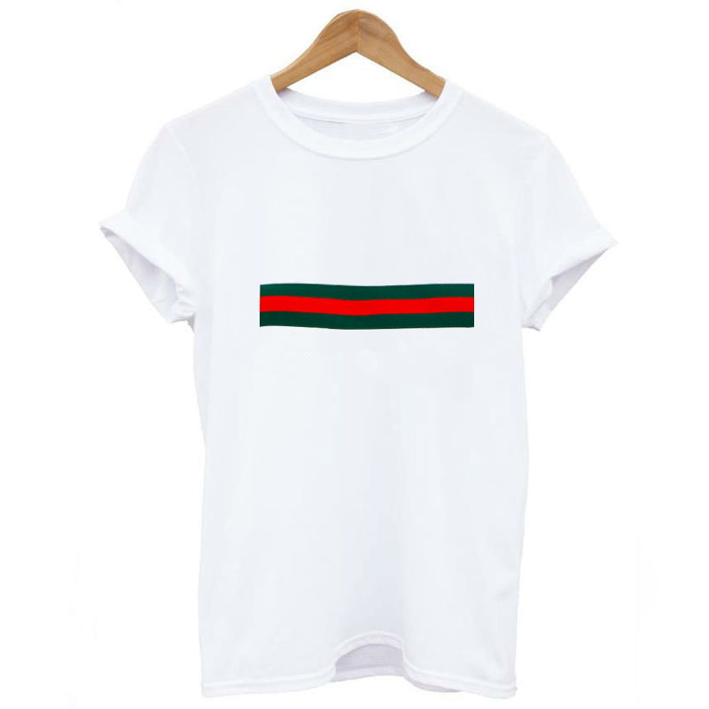 Red Green stripe shirt - Quentin Tarantino, Frida white elements 5