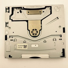 Original and best quality PbF YGAP9754 PCB board RAE3370 RAE3142 RAE2501 Car dvd laser lens with mechanism for LEXUS original new rae3370 rae3142 rae 3370 rae 3142 rae 2501 rae2501 car dvd navigation optical pick up laser lens pack of 5pcs