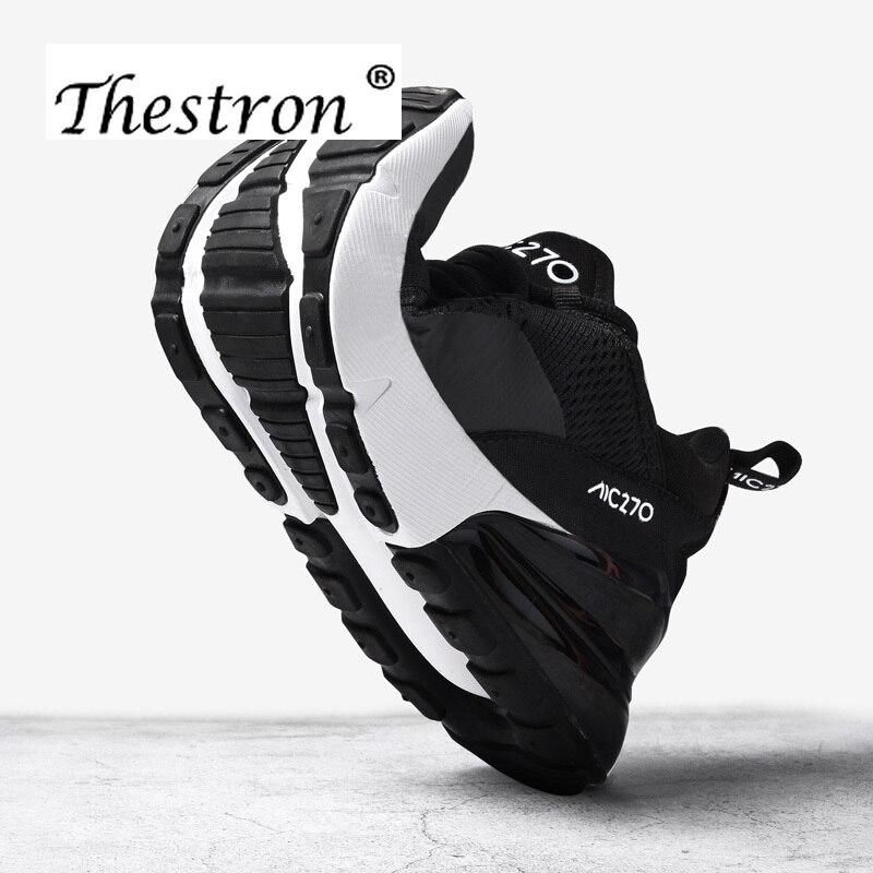 Buty sportowe dla mężczyzn duży rozmiar 47 wygodne wiosna lato buty miłośników trampki czarny różowy męskie buty sportowe do biegania