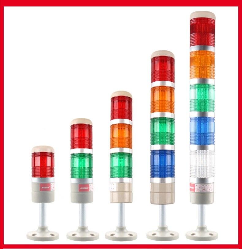 luz da pilha da lâmpada da pilha