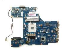 P770 LAPTOP motherboard HM65 K000122820 LA-7212P 5% off Sales promotion, FULL TESTED,