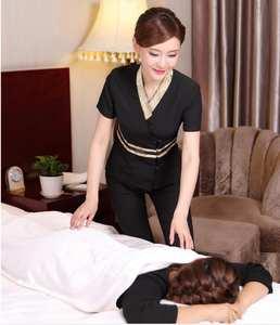 Erotic massage in stowe vermont
