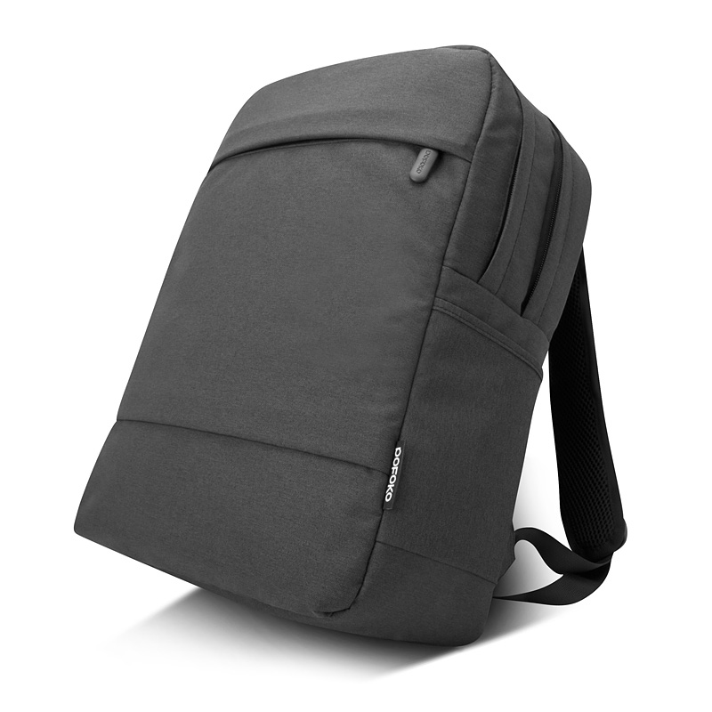 15 inch Waterproof Men's Gaming Laptop Backpack Computer Rucksack Travel Daily Bag for Macbook/Dell/Asus School for Boy Girl