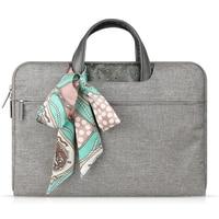 Laptop Bag 15 6 15 14 13 3 13 12 Inch Business Hand Bag Messenger Men