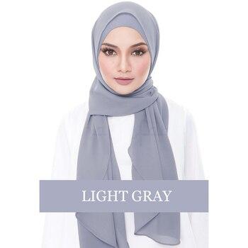 Women Abaya Islam Hijabs Islamic Hijab Modest Fashion Women's Fashion
