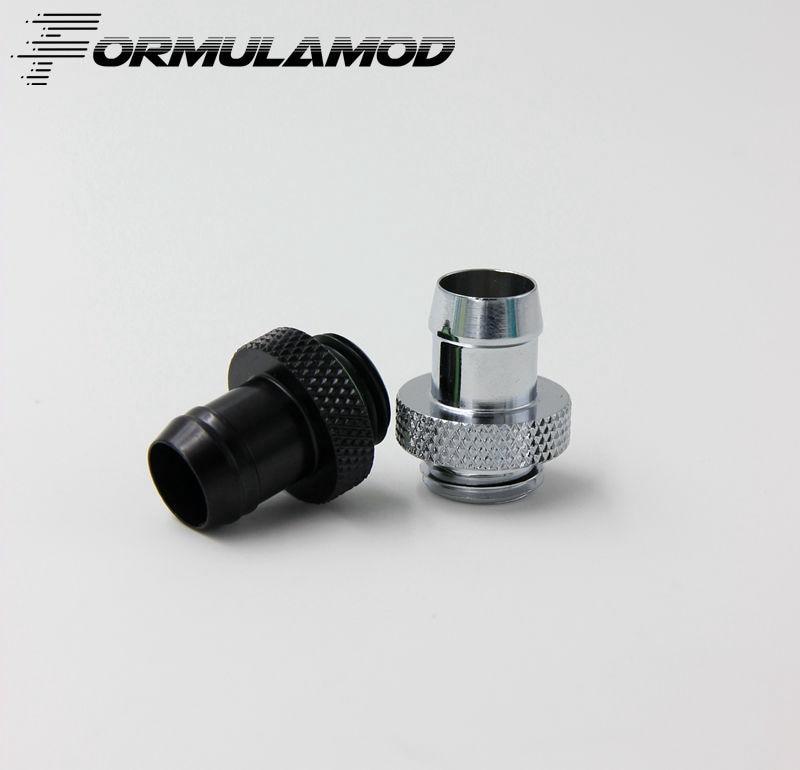 FormulaMod Fm-3FBT, 3/8