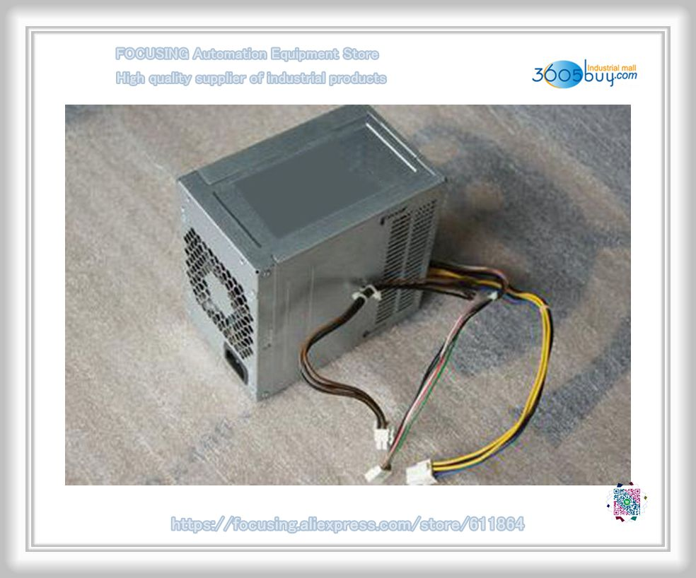 508153-001 611483-001 613764-001 503378-001 508154-001 503377-001 508153-001 320W power for 8200 6200 8080 8000 MT