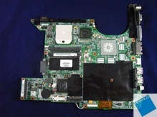 444002-001 Motherboard for HP DV9000 tested good