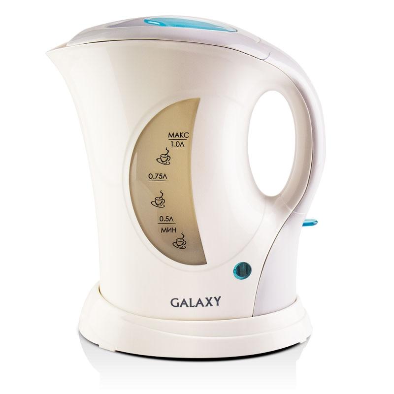Electric kettle Galaxy GL 0105 0105