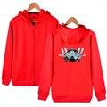 Westworld print design hoodies men Blakc/Red cotton men hoodies and sweatshirt westworld harajuku men hoodies xxs-4xl