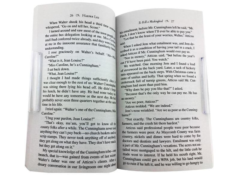 new hot 1 livro to kill a 04