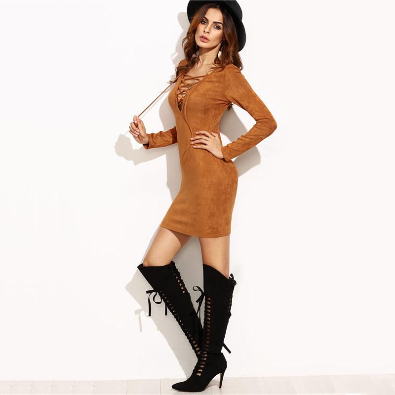 dress160830714(4)
