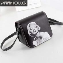 73dd658ee0 Buy marilyn monroe handbags and get free shipping on AliExpress.com