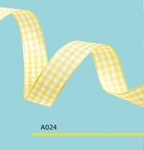0 5 Inch 12 mm or 1 2 mm Scottish Tartan Ribbons