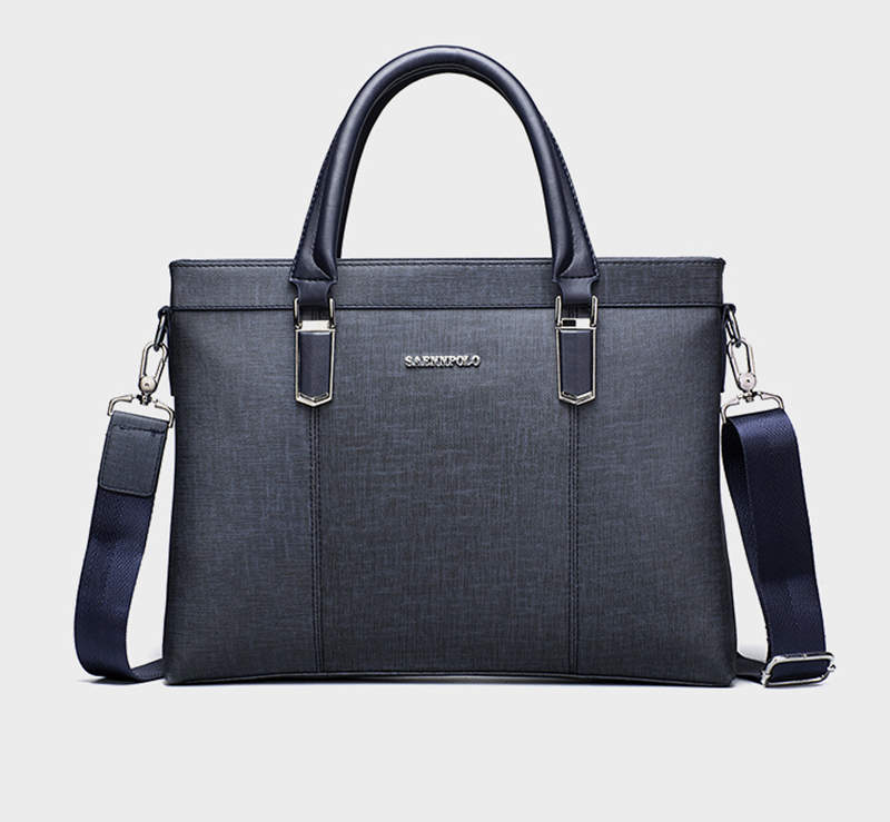 Briefcases (11)