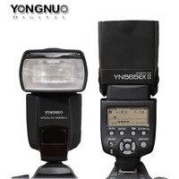 YONGNUO TTL Flash Speedlite YN 565EXIII YN565EX III Speedlight for Canon 6D 7D 70D 60D 600D 650D 5DIII 50D 500D 550D 1000D 1100D