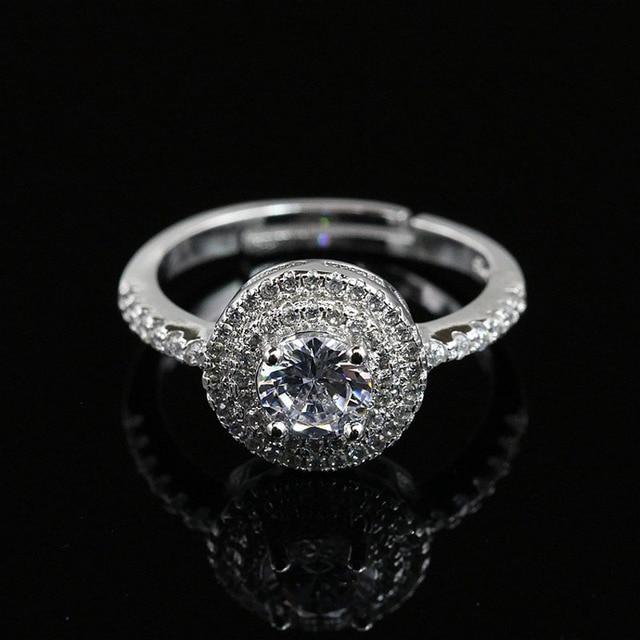 Inspirational Stretch Wedding Ring Photograph Alsayegh