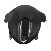 Pare-brise Standard noir pour SUZUKI GSX 650F 1250FA GSX1250FA GSX650F, 2008 - 2012