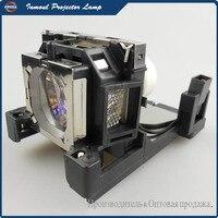 ET-LAT100 lâmpada Do Projetor de substituição para PANASONIC PT-TW230/PT-TW231R