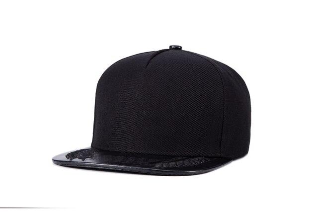 2018 Gorras Planas del estilo caliente de la flor de impresión plana  sombrero gorra de béisbol 22d040a720e