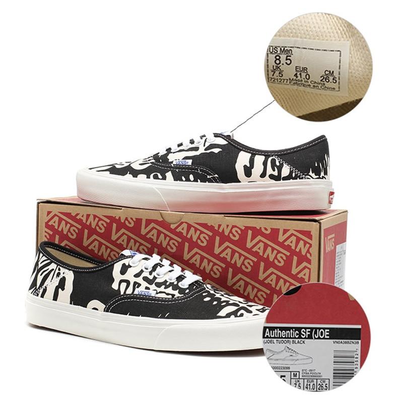 0815125e5c Vans Chart Vans Vans Shoe Chart Size Size Cm Shoe Size Cm Shoe q0BOwpq