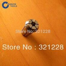 DIN6388A OZ8A цанговый EOC8A Цанга