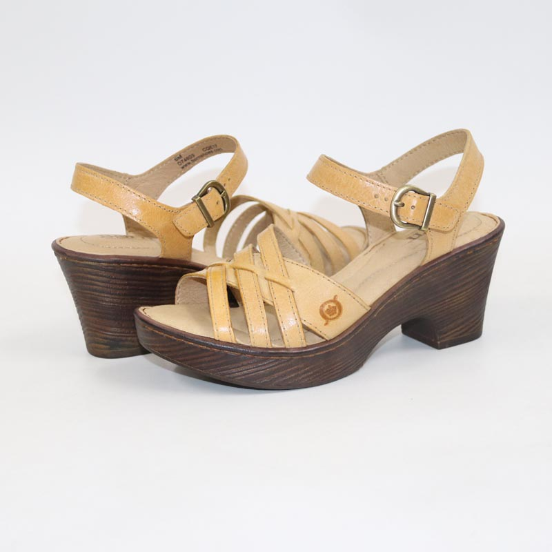 New woman sandals Leather Sandals Casual leather sandals Large size sandals sandals mandel sandals