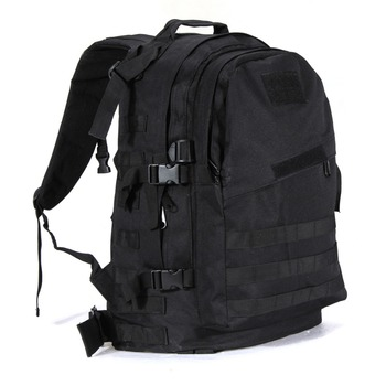 Outdoor Military Climbing Bag 1