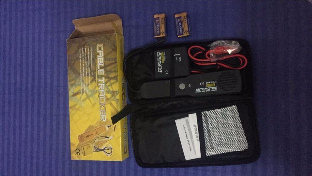 Com Amprobeelectricalcircuittracer Electricaltools