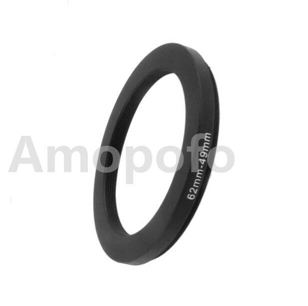 Adaptador filtro step-down anillo 40,5mm-37mm anillo adaptador