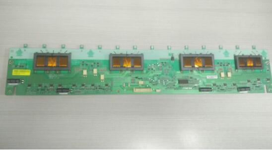 Free Shipping 2pcs LT40720F High pressure plate INV40N14A/ INV40N14B / INV40N14C / SSI-400-14A01 REV0.1