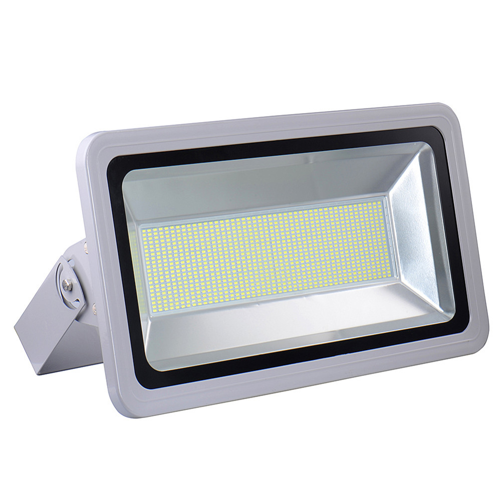 Aliexpress.com : Buy 2pcs Led Floodlight Outdoor Lights