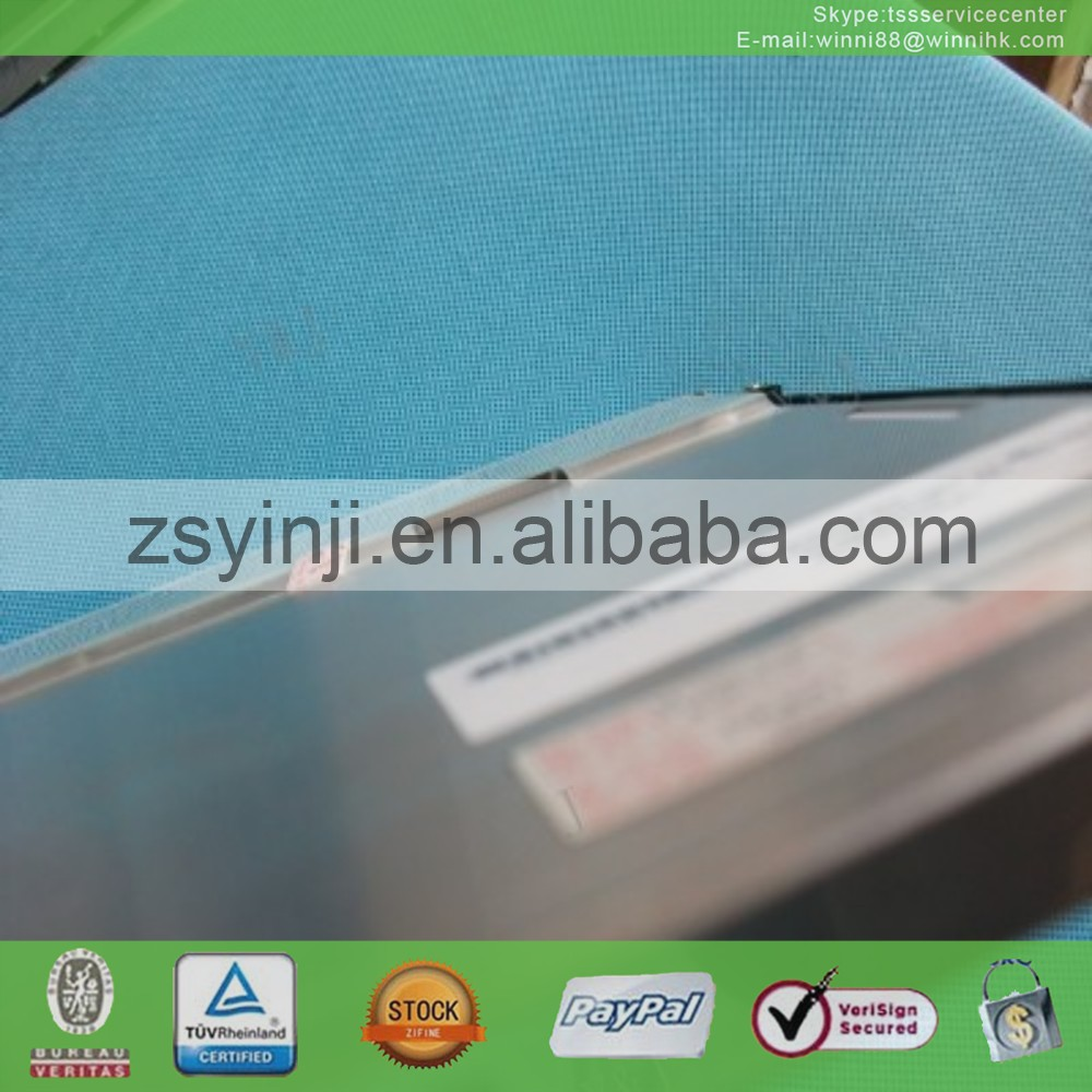 12,1 pulgadas lcd display panel G121SN01 V.3 - 2