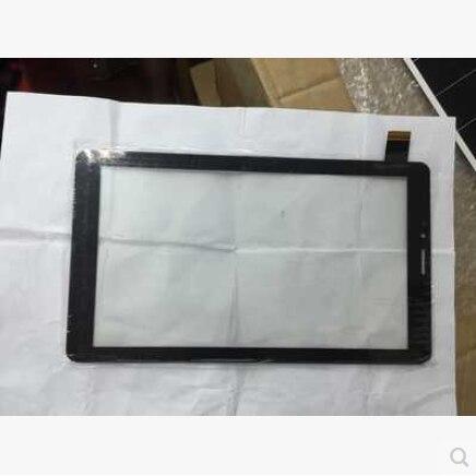 Новый оригинальный 9 дюймов MEDIAFLY P9600 tablet емкостной сенсорный экран FPC-908A0-V00 KQ черный бесплатная доставка