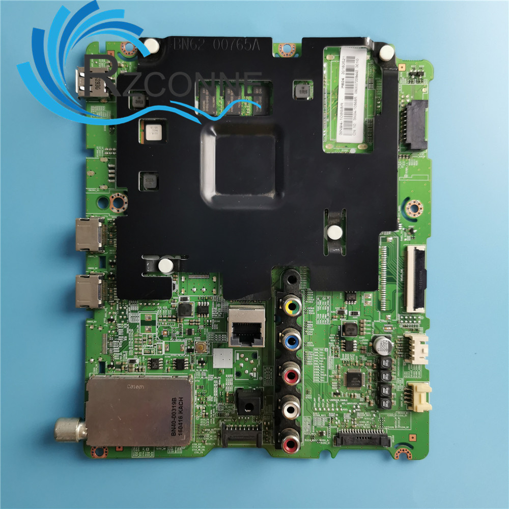 Motherboard Mainboard Card For Samsung BN41-02536A BN94-10868R