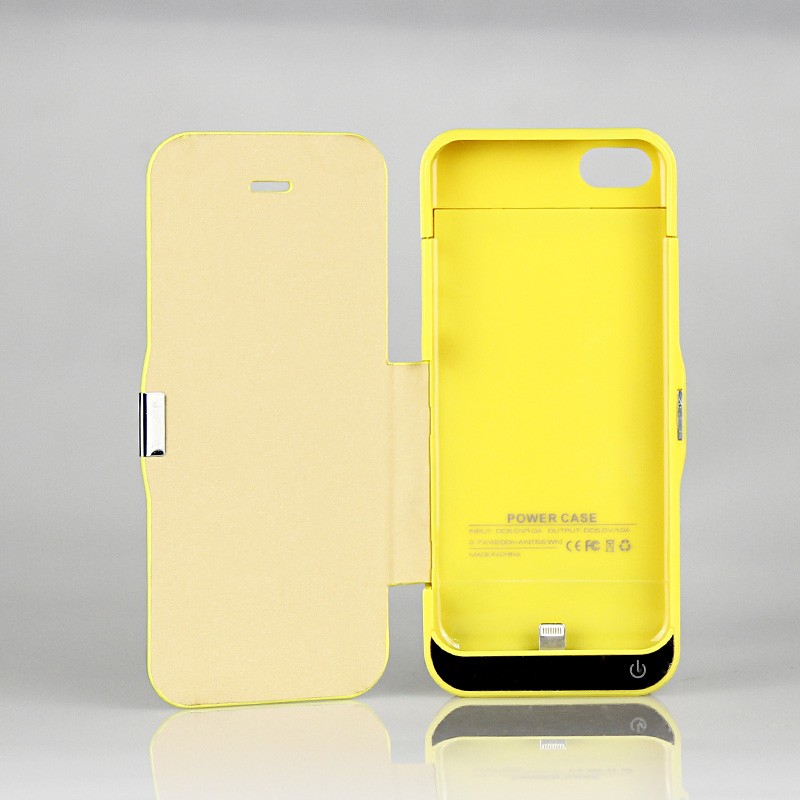 4200mah iphone5 5c 5s battery case (64)