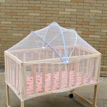 portable baby bed crib folding mosquito net infant sleeping mosquito net crib decor tent cot baby stand canopy cot tent newborn foldable pine wood baby crib with 4 lockable wheels no paint baby rocking cradle portable infant cot with mosquito net