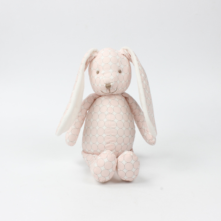 Plush-Baby-Toys-Infant-Educational-Comforter-Toy-Printed-Soft-Cotton-Stuffed-Animals-Rabbit-for-Newborn-Kids-Christmas-Gift-30cm-06