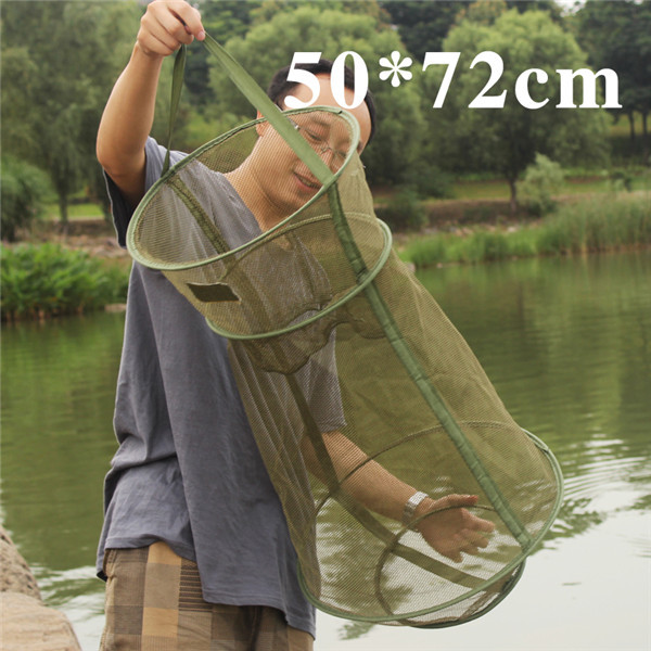 ятерь для рыбалки сети на алиэкспресс