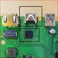 Запасные части для декодирования чипа для PS4 slim pro консоль HDMI порт микросхема IC MN864729 оригинальные новые аксессуары
