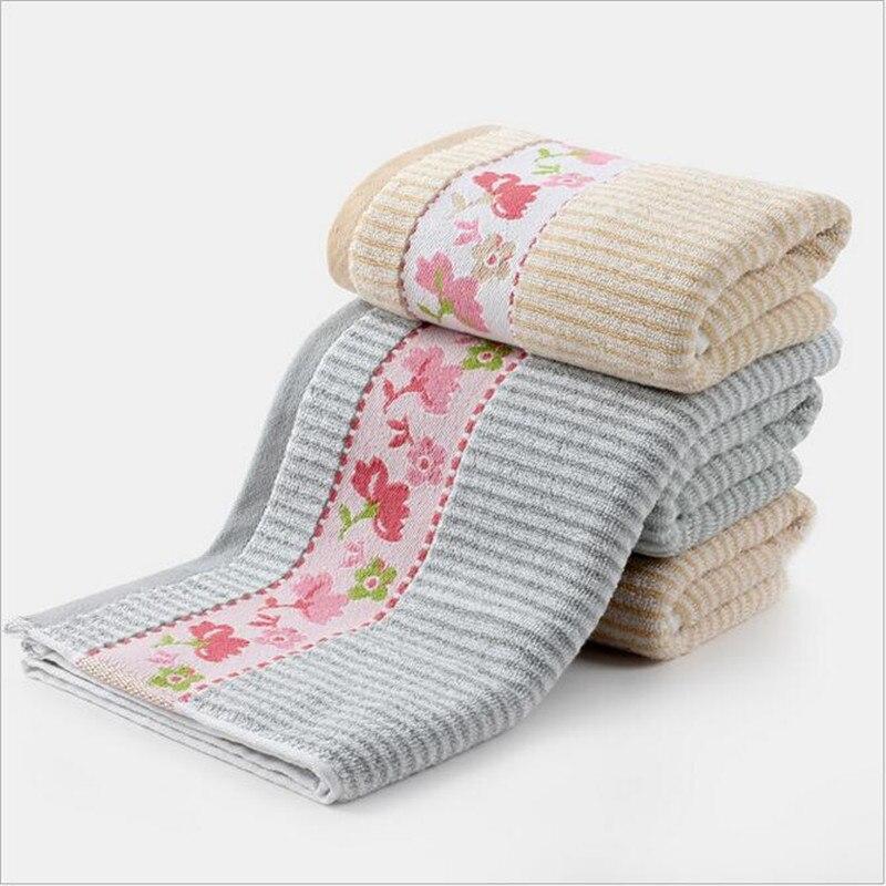 Bathroom Decorative Hand Towels. Decorative Hand Towels For Bathroom   Hondurasliteraria info