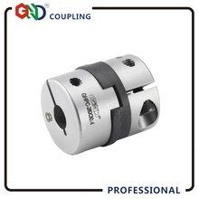 Gnd высококачественный алюминиевый сплав 5 мм 10 гибкий вал