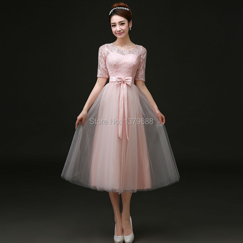 designer cocktail dress for wedding